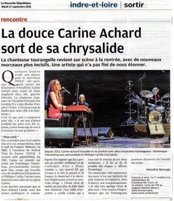 article-nr